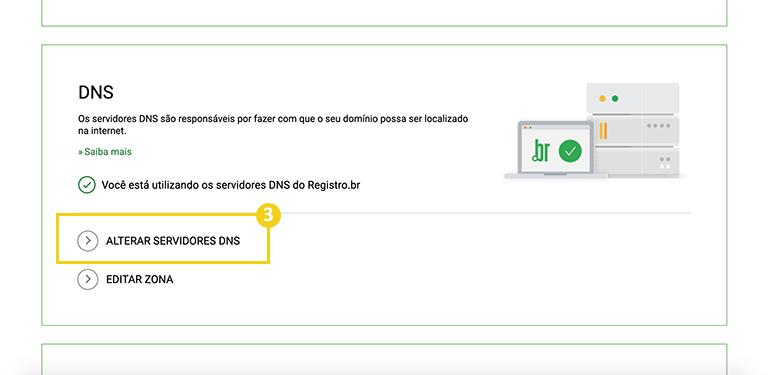 2_DNS_no_Registro.br.png